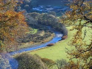 Cwm-Ystwyth-view